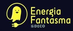 energia_horizontal_fundoPreto_contente_2