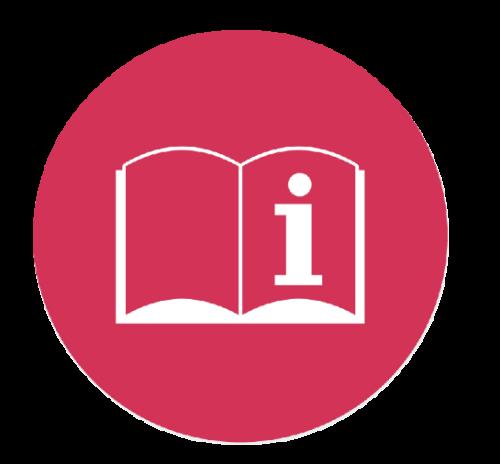Book_Manual_Botão