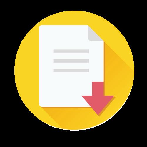 Download materiais ebook