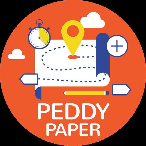 PEDDY_PAPER