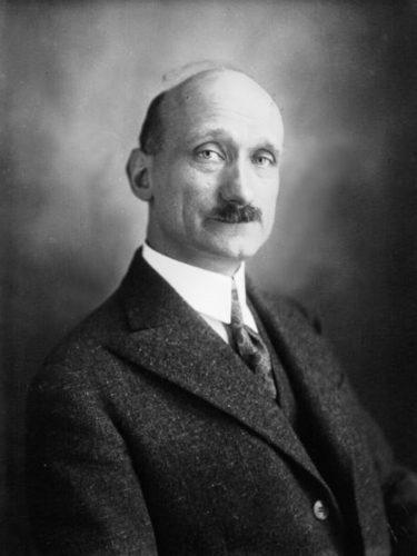 Robert_Schuman-1929