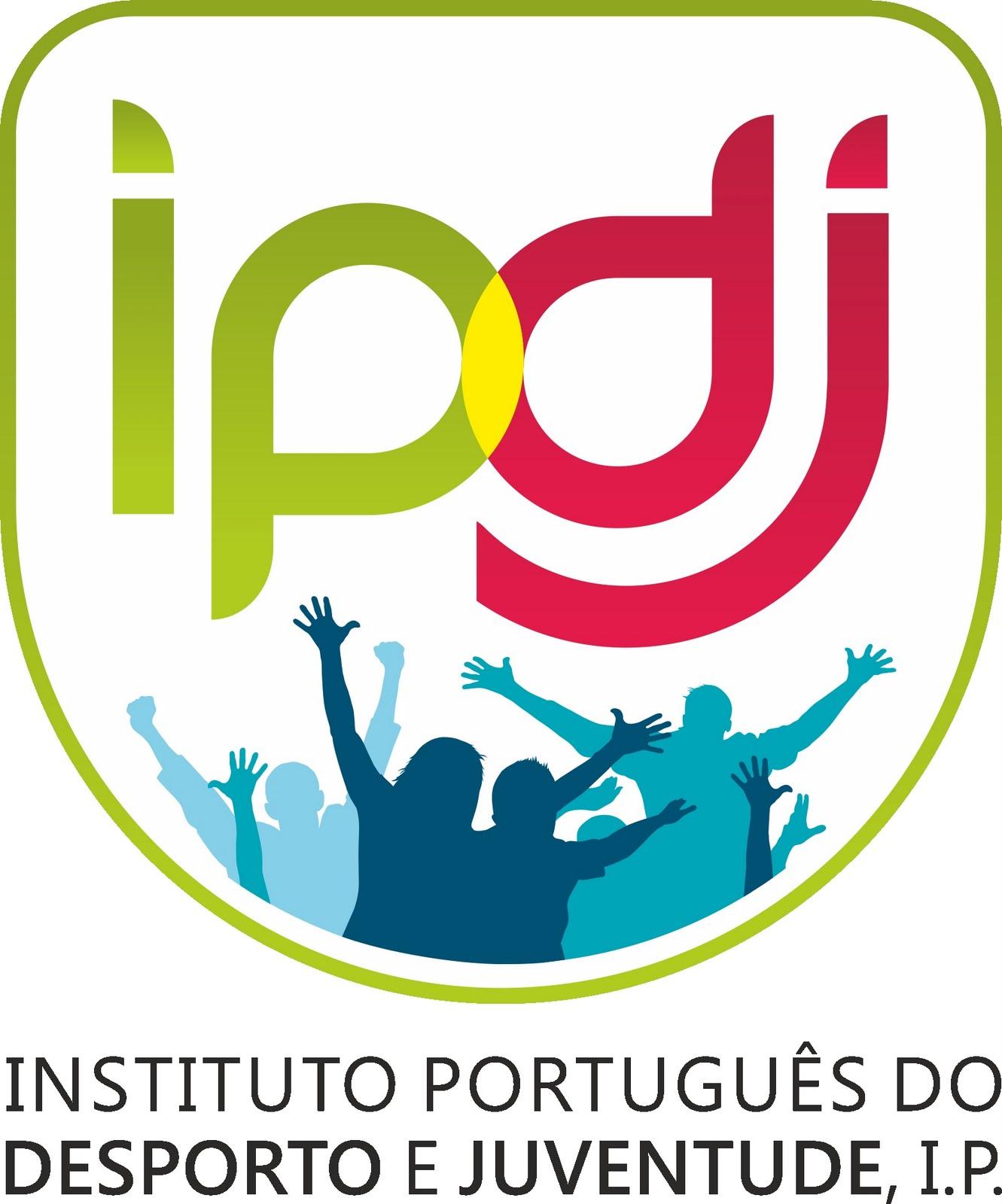 IPDJ – Instituto Português do Desporto e Juventude