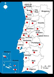 mapa_bancos2014