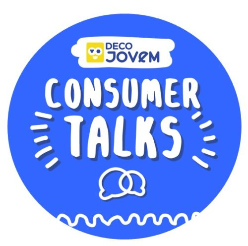 logoconsumer.talks