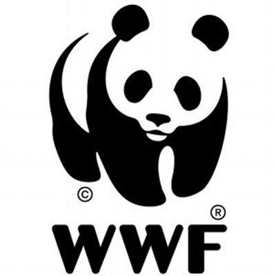 WWF – Portugal
