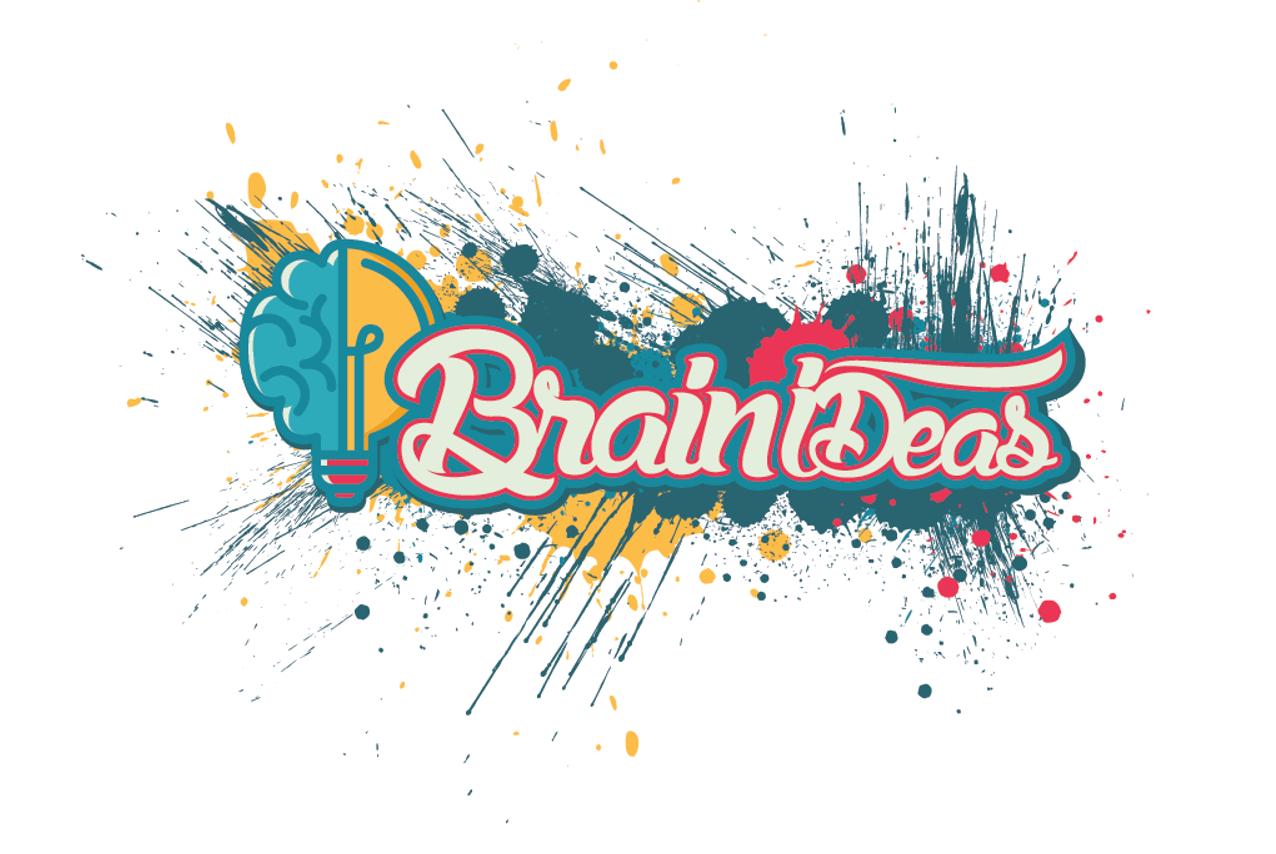 Projeto Brain IDeas