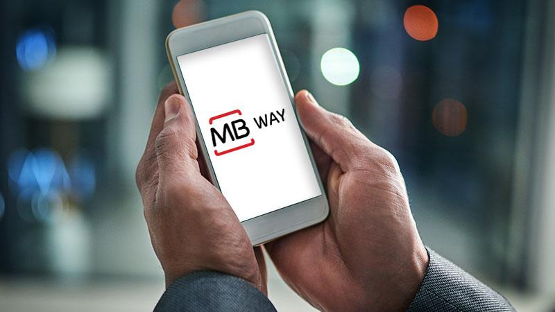 MB Way: É fácil e segura, mas nem sempre é grátis