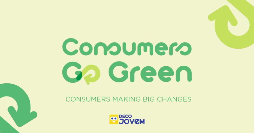 Semana do Jovem Consumidor 2020