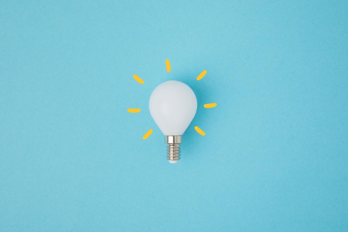 Poupa Energia, dá mais ao planeta!